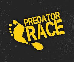 PREDATOR RACE PLZEŇ 2018 - detail produktu